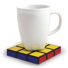 awesome rubix cube coffee table best design ideas 7131