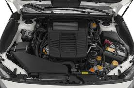 2015 subaru wrx engine 2015 subaru wrx price photos reviews u0026 features