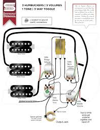 seymour duncan 59 wiring diagram wiring diagram and schematic