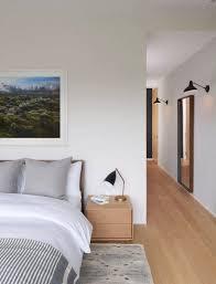 minimalist home interior minimalist home interior by jova management toronto design