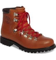 timberland canada s hiking boots timberland 1978 waterproof boot nordstrom