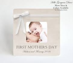 personalized s day gift for s day gift s day picture frame to