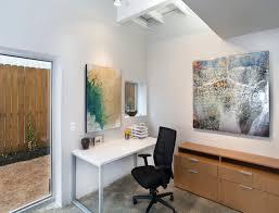 Modern Executive Office Furniture Suites Private Office The Village Suites Modern Executive Office