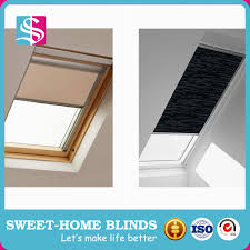 motorized skylight blinds motorized skylight blinds suppliers and