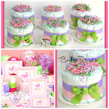 centerpieces for baby shower girl decoration for baby shower girl cheap monkey decorations sock