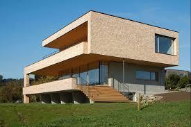 moderne holzhã user architektur moderne holzhäuser österreich emphit