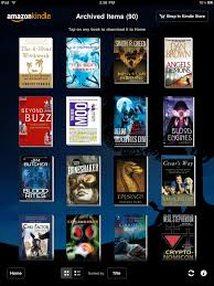 review of ipad ebook reader apps the kindle nook u0026 ibooks
