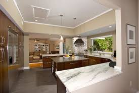 Florida Kitchen Kitchen Gallery Doug King Contracting Pinellas County