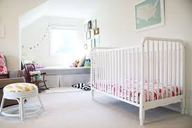 white paint colors white nursery benjamin moore and white paints