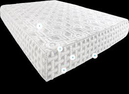 Most Comfortable Bed The 4sleep Mattress The Most Comfortable Supportive U0026 Cooling