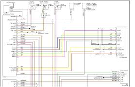 austin healey 3000 wiring diagram austin healey 3000 restoration