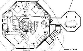 Treehouse Villas At Disney World - pedestal u0026 piling homes california builders inc