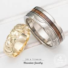 jewelers wedding rings sets gold rings engraved wedding bands handmade engagement rings