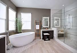 deco chambre bambou 40 idées en photos comment incorporer l ambiance bath