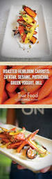 true food kitchen tfkrestaurants on pinterest