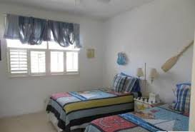 jupiter florida vacation rentals houses for rent jupiter fl