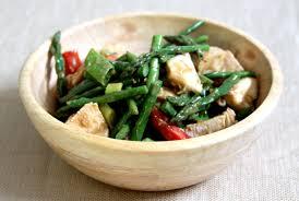 barefoot contessa u0027s chinese chicken salad spontaneous truth