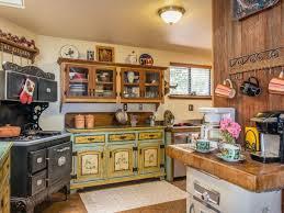 design interior kitchen modern kitchen farmhouse interior design small