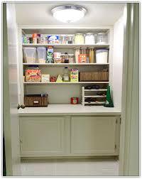 kitchen pantry shelving ideas home design ideas