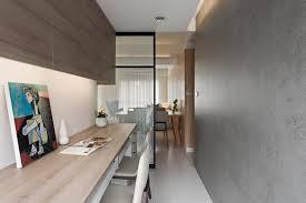 home workspace interior design ideas
