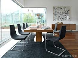 jensen lewis new york jensenlewis furniture modern and