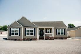 Our Homes American Homes - American homes designs