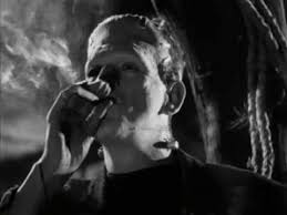 Young Frankenstein Blind Man Frankenstein Alone Bad Friend Good Youtube