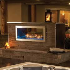 Electric Vs Gas Fireplace by Electric Fireplace Log Inserts Mantelsdirect Com