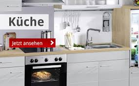 küche möbel möbel günstig de der möbel shop für bad küche wohnen