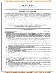 is cv what is cv resume 190 best resume cv design images on