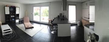 salon cuisine 30m2 aménagement salon séjour 30m2 cuisine en image