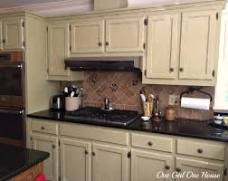 Where To Put Knobs On Kitchen Cabinets Where To Put Knobs On Kitchen Cabinets Kitchen Cabinet Knobs