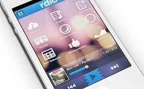 app design inspiration 25 mobile app ui designs for inspiration the design inspiration