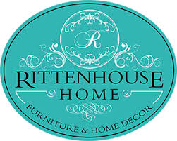 Home Decoration Logo Interior Design Company Serving Bucks Delaware Montgomery