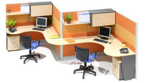 office wall dividers office furniture partitions uv furniture