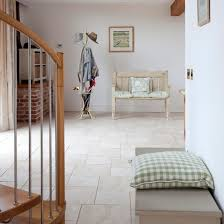 Floor Covering Ideas For Hallways Fascinating Floor Covering Ideas For Hallways Bring The Outdoors