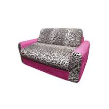 Personalized Kids Sofa Kids Fold Out Chair Beds Wayfair