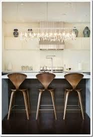 mid century modern bar stools foter