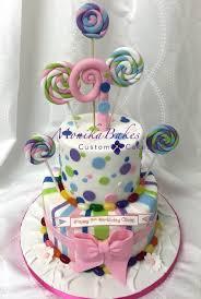 cake for monika bakes custom cakes portfolio weddings 3d cakes birthdays