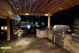 kitchens out door kitchen ideas door design inside houzz outdoor