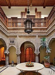moroccan home decor and interior design 9 best moroccan style interior design images on