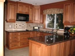 Simple Kitchen Cabinet Design by Kitchen Cabinet Ideas