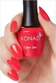 acrylic powder u0026 gel nail polish wholesaler from bengaluru