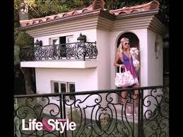 Dog Home Decor by Excellent Paris Hilton Dog House 29 On Home Decor Ideas With Paris