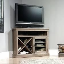 antique corner tv cabinet tall corner tv stands rustic tall curve corner stand finish rustic