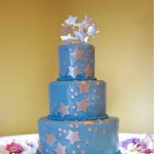 classic cakes bakeries 4152 3rd st s beaches jacksonville