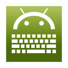 usb keyboard apk keepass2 usb keyboard plugin android apps on play
