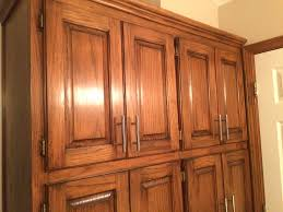 how to update oak cabinets inspirational refinishing oak kitchen cabinets 38 photos