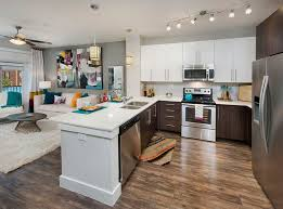 Style Of Kitchen Design 25 Best Amli Piedmont Heights Images On Pinterest Lindbergh