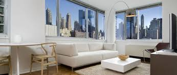 3 bedroom apartments nyc for sale delightful manhattan 2 bedroom apartments for sale 3 new york